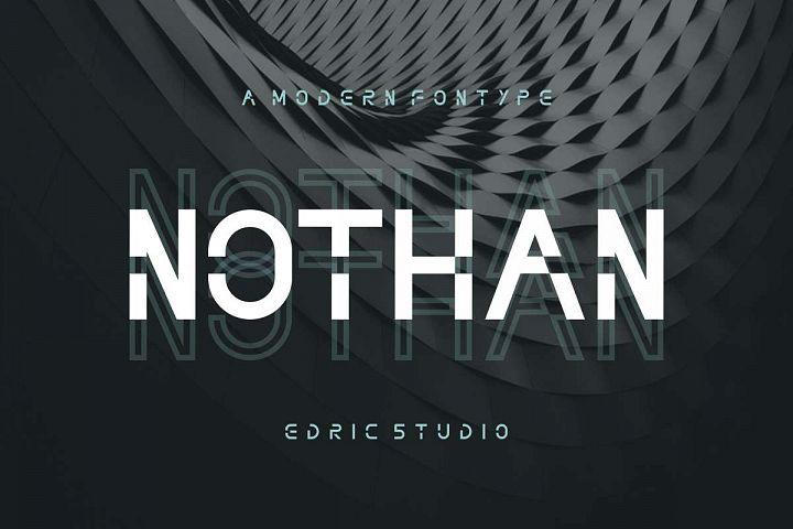NOTHAN