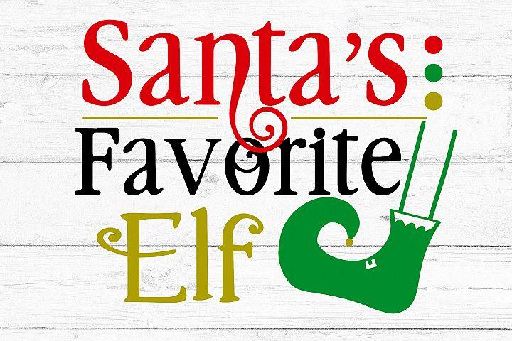Christmas svg, SVG, DXF, PNG, Elf svg, Wood sign DIY