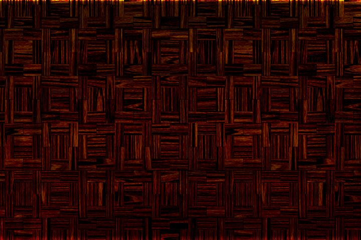 New Wooden background