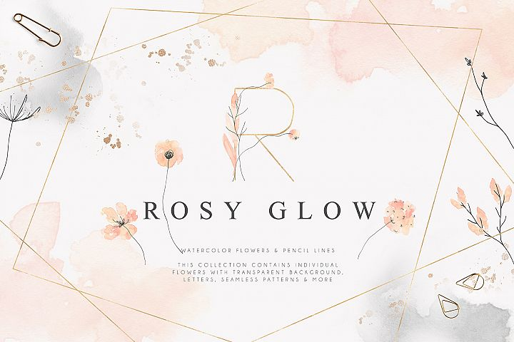 Rossy Glow