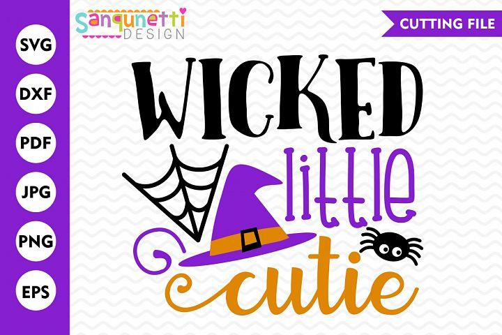 Halloween SVG, Spell SVG, Broom svg, Halloween Lettering