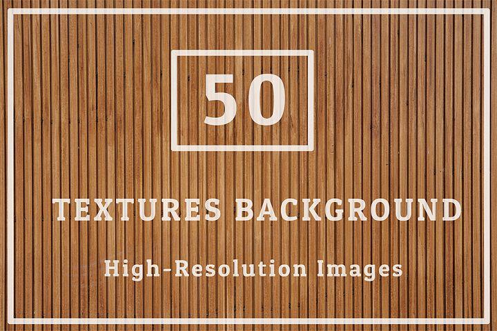 50 Texture Background Set 03