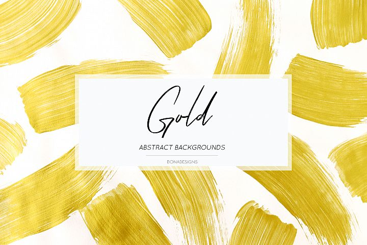 Gold Backgrounds, Gold Textures, Wedding Invitation Paper