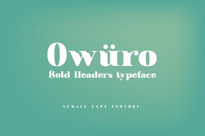 Owuro