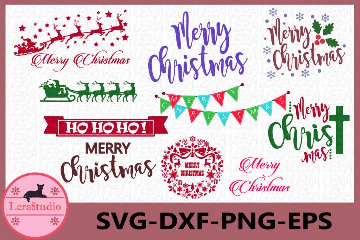 Merry Christmas SVG, ChrisTmas svg, Jesus svg, Christmas