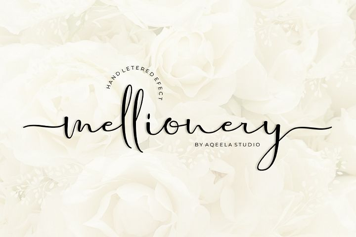 mellionery