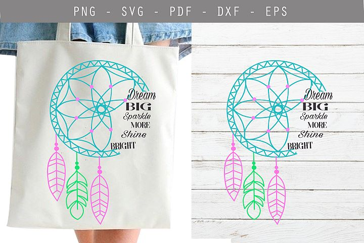 dream catcher svg dream svg,dream cut file, dream silhouette
