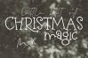 Sugar and Nutmeg - A Fun Handwritten Font example image 4