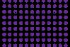 108 UI icon set example image 1