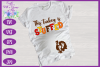 Thanksgiving SVG | Maternity SVG | Pregnancy Shirt Design example image 2