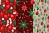 Christmas Kit #6 example image 10