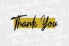 The Rich Jullietta Elegant Script Font example image 10