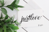 Fantastic FontBundle|the best collection of fonts example image 27