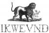 Ikewund example image 1