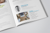 Business Brochure example image 3