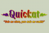 Quickat Font example image 5