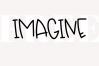 Trinket - A Fun Handwritten Font example image 2