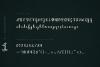Geulis Stylish Font example image 9