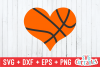 Basketball svg Bundle 2 example image 9