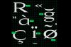 Demeter Font example image 5