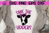 Ribbon Bundle - 12 Designs - SVG PNG DXF EPS example image 4