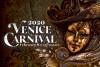 Regatto | Venetian Style Font example image 4