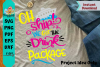 Oh Ship We got the Drink Package example image 2