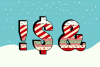 Candy Font example image 5