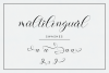 alyana script example image 14