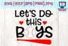 baseball svg, baseball mom svg, distressed baseball, baseball sister svg, love baseball svg, baseball dad svg, baseball heart, monogram baseball svg example image 11