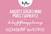 BigMom Font example image 6