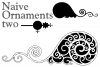 Naive Ornaments Two example image 2