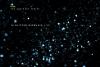 Glitter Overlays V9 example image 1