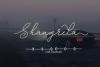Shangrela example image 4
