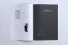 MEDUSA Minimal Lookbook Magazines example image 14
