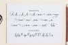 Bougainvillea Script example image 13