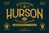 Hurson example image 1