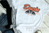 Duck, Duck Basketball, Sport, Design, PRINT, CUT, DESIGN example image 2