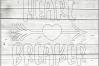 Heartbreaker Valentine Svg - 2 in 1 Boy Valentine svg - Baby example image 4