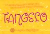 Tangelo example image 1