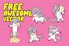 Unicorn Pop example image 2