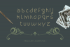 Lokka Extended Font example image 3