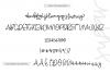 Sugar Cupcake - Handwritten Script & Print Font Duo example image 11
