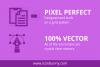 150 SEO & Development Line Icons example image 6