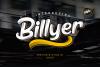 Billyer example image 1