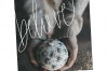 Christmas Words and Phrases - Overlay Font example image 10
