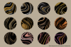 Marbled Foils example image 6