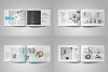 Portfolio Brochure Design v5 example image 14