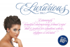 Luxurious Pro - Part of the Amazing Scripts Bundle! example image 1