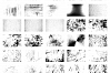 77 High Quality Assorted Textures example image 4